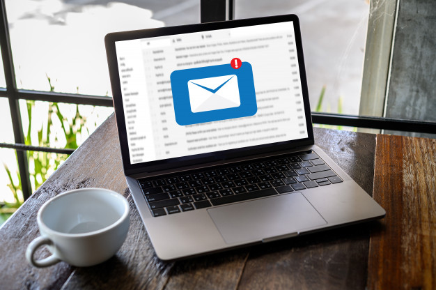 تبلیغات ایمیلی در یزد